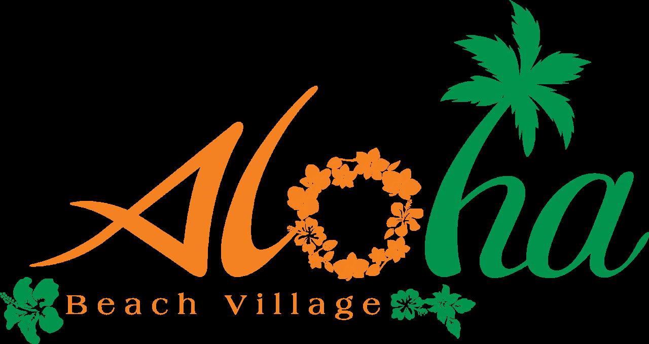 Aloha Phan thiết